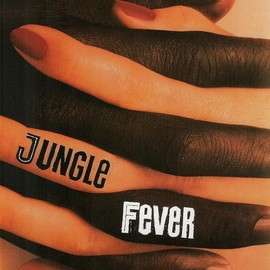 Spike Lee - Jungle Fever