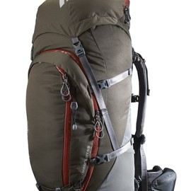 Black Diamond - Mercury 65 Camping Backpack