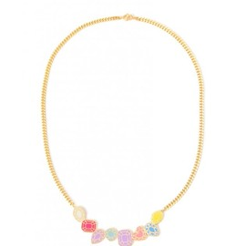 talkative by igo - talkative necklace