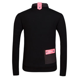Rapha - Hooded Top