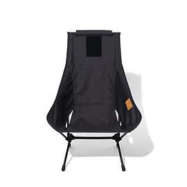 Helinox - Chair Two Home