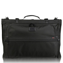 TUMI - Tri-Fold Carry-On Garment Bag - 22133