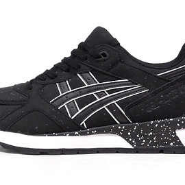 ASICS Tiger - GEL-LYTE SPEED