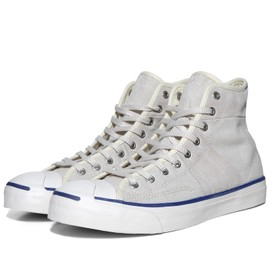 CONVERSE - Converse Jack Purcell Johnny First String Hi