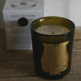 Cire Trudon - 'TRIANON' Perfumed candle