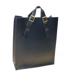HOUSE OF GARMSVILLE - STANDARD TOTE