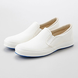 number twenty-one - moonstar shoes