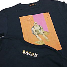 Francis Bacon - T shirts