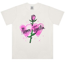 UNIF - never together tee