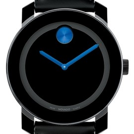 MOVADO - Movado 'Large Bold' Watch by nordstrom
