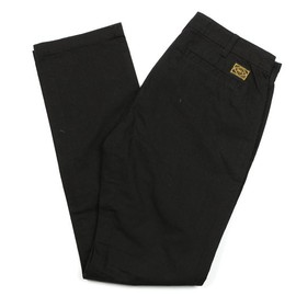 OBEY - TRADEMARK CHINO PANTS
