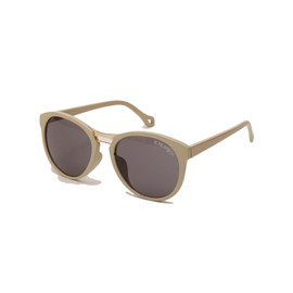 GDC Femme by BONNIE SPRINGS - SUNGLASSES A