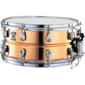 YAMAHA - YAMAHA SD6465 Copper 14×6.5