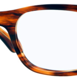 Ray-Ban - Ray-Ban RB5227 Caribbean Havana Unisex Glasses - RB5227 2144 $ 168.95