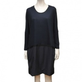 girl. by Band of Outsiders - cocoon dress