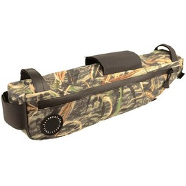 FAIRWEATHER packable sacoche multi camo
