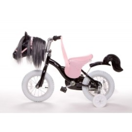 Pony Pal toddler bike