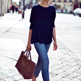 simple_chic/style