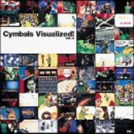 Cymbals - Visualized!