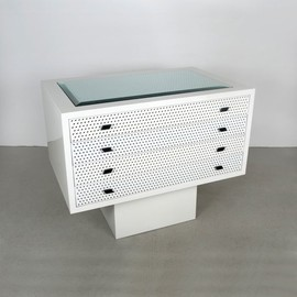 Matteo Thun - Matteo Thun - Chest of drawers