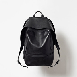3.1 Phillip Lim - 31 Hour Back Pack
