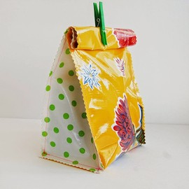Cute Bright Things - Lunch Bags