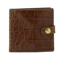 IL BISONTE - Wallet