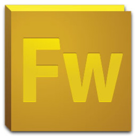 Adobe - Fireworks CS5