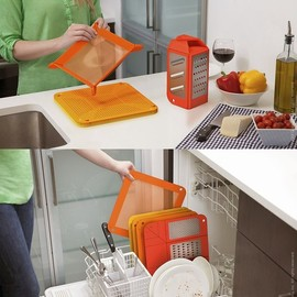 quirky - Snapware kitchen tools