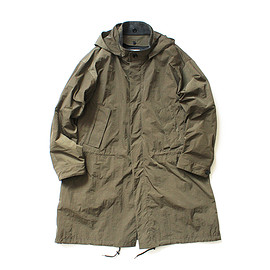 STILL BY HAND - CO0493 OLIVE