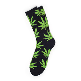 HUF - PLANTLIFE SOCK