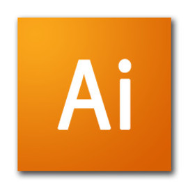 Adobe - Illustrator CS3
