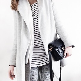 outfit - bright style