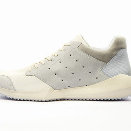 adidas by Rick Owens - Tech Runner