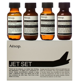 Aesop - JET SET KIT