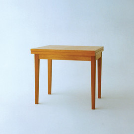 PACIFIC FURNITURE SERVICE - DH DINING TABLE