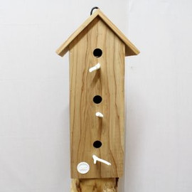 GELCHOP - GELCHOP/BIRD HOUSE-apartment