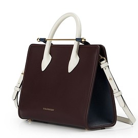 Strathberry - The Strathberry Midi Tote