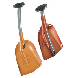Black Diamond - Deploy Shovel, , large
