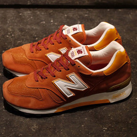 New Balance - new balance M1300CL 「DAY TRIPPER COLLECTION」 made in U.S.A. CP