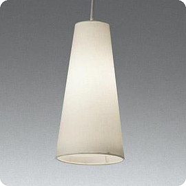Ray Lightning Products - lightcup