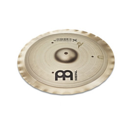 "MEINL - Generation X Trash Hat 12""/14"""