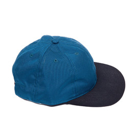 Faitends - Blue FairEnds-Tex Ball Cap