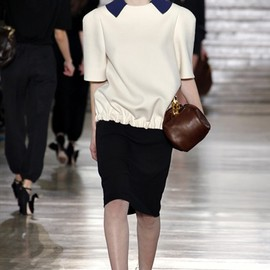 miu miu - Fall Winter 2011/2012