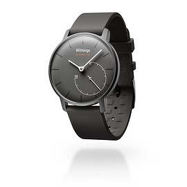 Withings - Withings Activite Pop