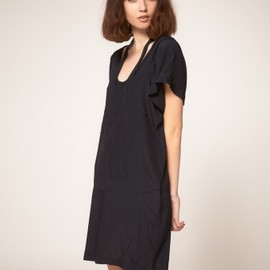 peter jensen - ○ Peter Jensen ○ Bunny Halterneck Dress 1