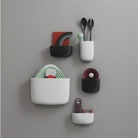 Normann Copenhagen - Pocket organizer