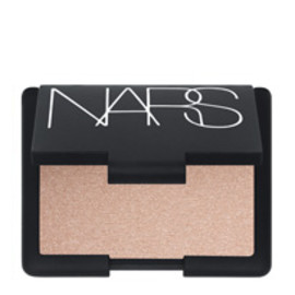 NARS - Hilighting Blush Powder
