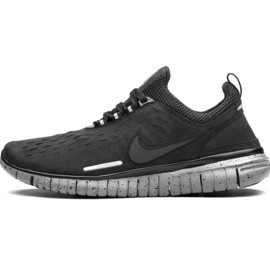 "Nike - Free 10th Anniversary ""Genealogy"" Black Pack"
