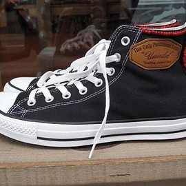 UNRIVALED - converse-unrivaled-chuck-taylor-1